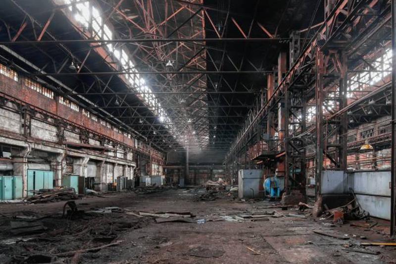 kalintzakis-industry-1