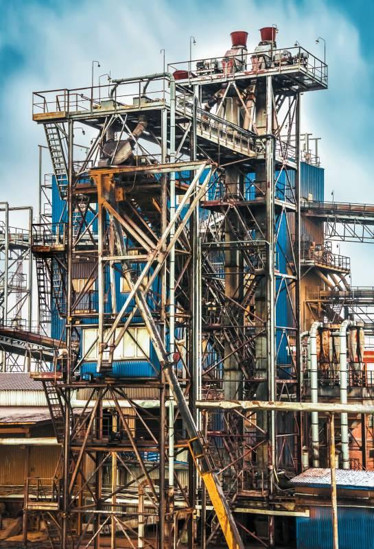 kalintzakis-industry-2