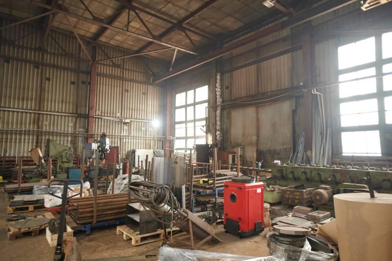 kalintzakis-industry-3